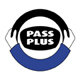 Pass Plus - more information