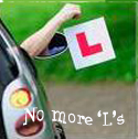 Contact Driving Instructor